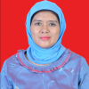 Picture of ELIDAHANUM HUSNI